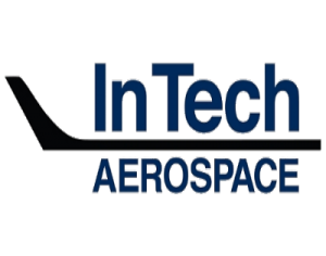 InTech Aerospace logo