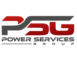 Power Services Group logo