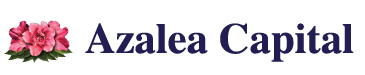 Azalea Capital Logo
