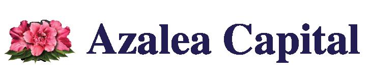 Azalea Capital