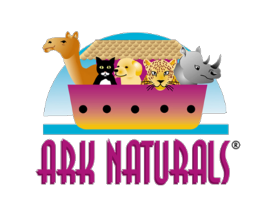 Ark Naturals