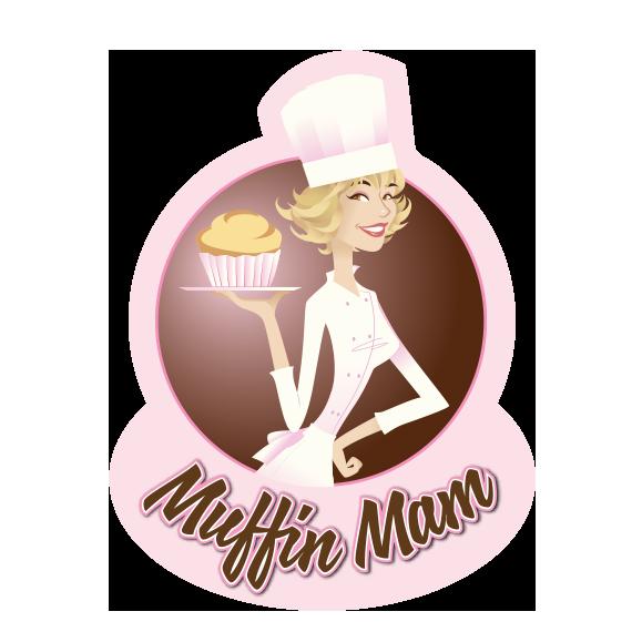 Muffin Mam